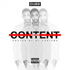 DUBB - Don't Take Days Off  Feat. Nipsey Hussle