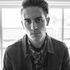 G-Eazy - Been On (Remix) Feat. Rockie Fresh & Tory Lanez