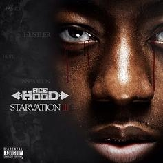 Ace Hood - Home Invasion  Feat. Vado (Prod. By Cool & Dre and Yung Lad)