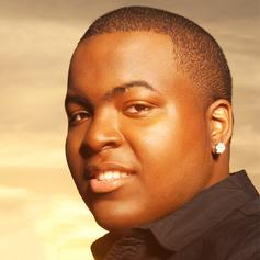 Sean Kingston - Party All Night (Sleep All Day)  (Prod. By Stargate)