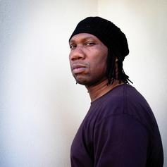 KRS-One - Disaster Kit