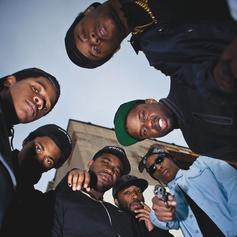A$AP Mob - BET Cypher