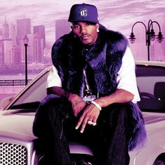 Cam'ron - Fairy Tale  Feat. Avery Storm & Vado (Prod. By The HeatMakerz)