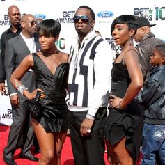Diddy - Dirty Money - Coming Home (Mastered) Feat. Diddy & Skylar Grey