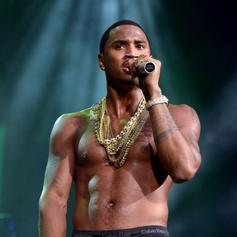 Trey Songz - Who Do You Love? (Freestyle)