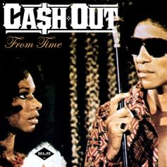 Ca$h Out - From Time (Freestyle)
