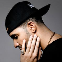 Drake - Over Remix Feat. Sound Wavez