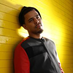 J. Cole - In The Morning  Feat. Drake (Prod. By L & X Music)