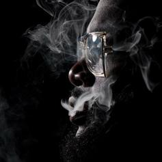 Rick Ross - The Summas Mine  (Prod. By Lil Lody)