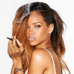 Rihanna - Talk That Talk (Remix) Feat. Rick Ross & Jay Z