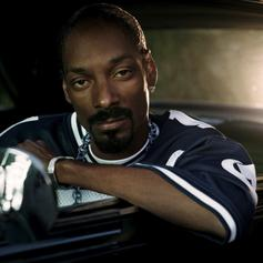 Snoop Dogg - Smashed The Homie Feat. Ray J