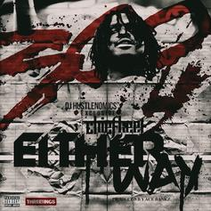 Chief Keef - Either Way