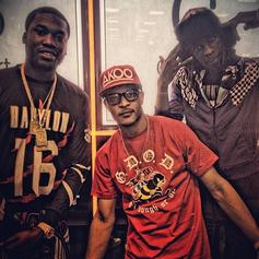 T.I. - Danny Glover (Freestyle)