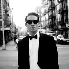 G-Eazy - Far Alone (Remix) Feat. E-40 & Jay Ant