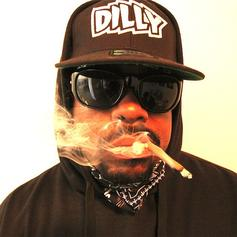 Daz Dillinger - Do It To Ya (Remix)