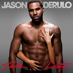 Jason Derulo - Talk Dirty (Remix) Feat. 2 Chainz & Sage The Gemini