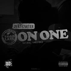 Tuki Carter - On One