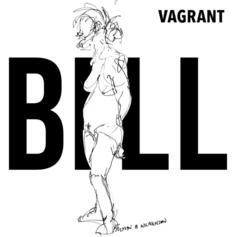 Bill - Vagrant
