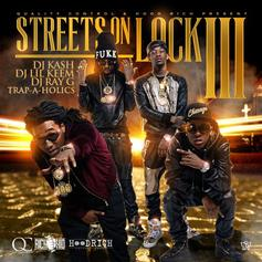Migos & Rich The Kid - Pack Gone Missing  Feat. Wiz Khalifa & Chevy Woods (Prod. By Zaytoven)