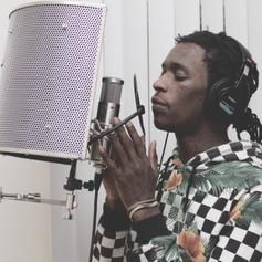 Young Thug - Damn Well Feat. YSL Khrome