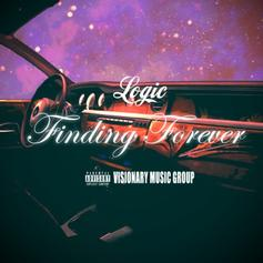 Logic - Finding Forever (Freestyle)