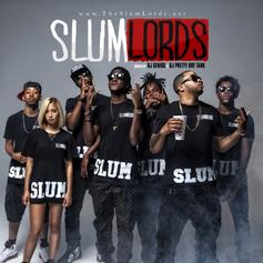 K Camp - SlumLords