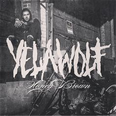 Yelawolf - Honey Brown  (Prod. By DJ Paul & Malay)