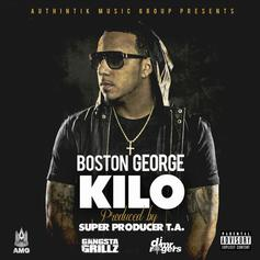 Boston George - KILO