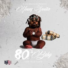 Young Scooter - 80s Baby