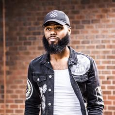 Rome Fortune - Girls To The Floor