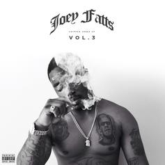 Joey Fatts - Keep It G Pt II  Feat. A$AP Rocky