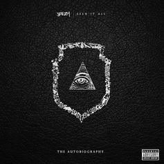 Jeezy - Holy Ghost