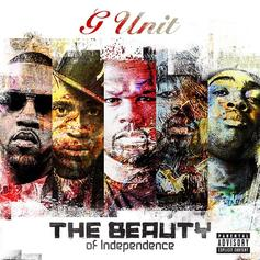 G-Unit - Changes