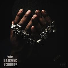 King Chip - Queen