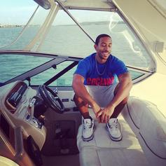 Ludacris - Tip Toe Wing In My Jawwdinz (Freestyle)