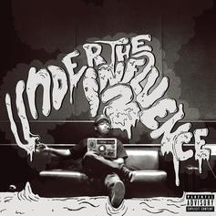 Domo Genesis - This Is 15 Bars I May Be Wrong I Gotta See Feat. Mac Miller