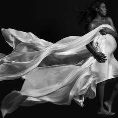 Kelly Rowland - Mommy's Little Baby (A Lullaby)