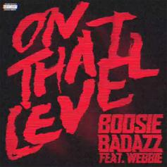 Boosie Badazz - On That Level Feat. Webbie