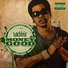 Webbie - Fuck Friends Feat. Foxx