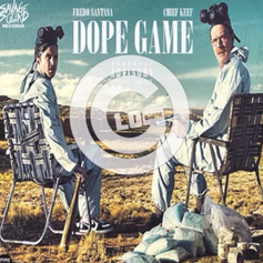 Fredo Santana - Dope Game Feat. Chief Keef