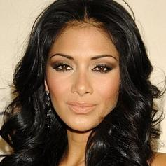 Nicole Scherzinger - Your Love  (Prod. By The-Dream & Tricky Stewart)