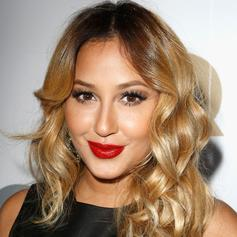 Adrienne Bailon - Take You Home Feat. Ghostface Killah