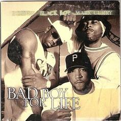 Diddy - Bad Boy For Life