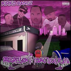 Kirko Bangz - I Then Came Dine  Feat. RiFF RAFF