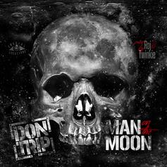 Don Trip - Man On The Moon