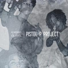 PPP (Pistol P Project)