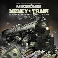 Mike Jones - Riot (Freestyle) Feat. Slim Thug