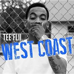 Teeflii - West Coast