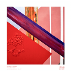 Lupe Fiasco - They. Resurrect. Over. New.   Feat. Ab-Soul & Troi