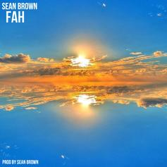 Sean Brown - FAH
